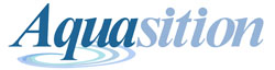 Aquasition Logo